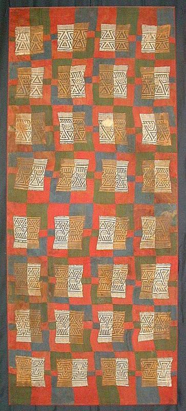 Pre Columbian Inca Textile Peru Circa 1500 Size 3 0