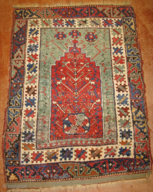 4281-Kutahya carpet 150x115