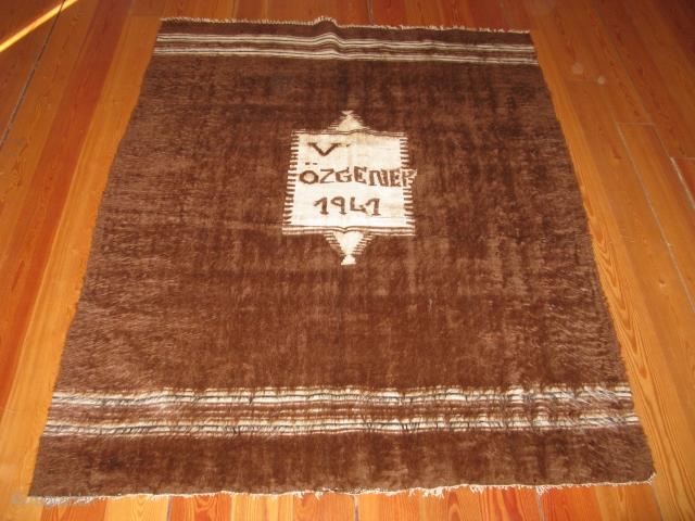 1556-Siirt battaniye size 180x143