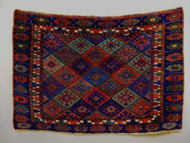Jaf