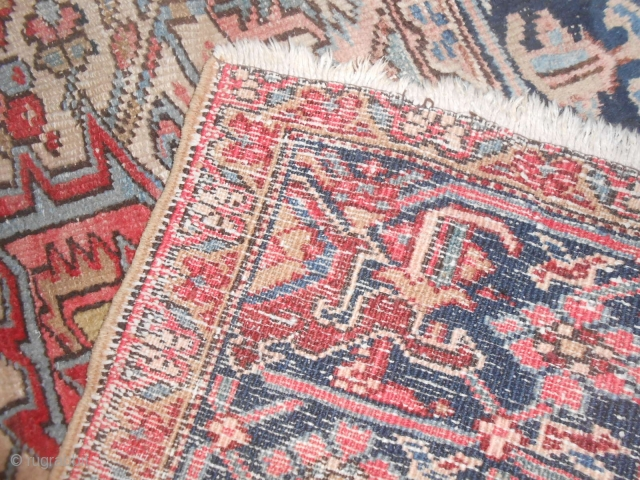 356 x 266 cm