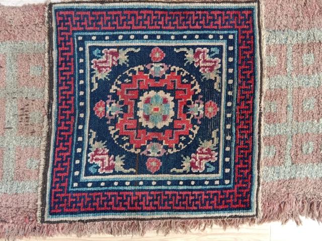 magic lama square lama magic square early tibet ..