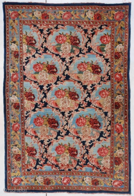 #7472 Bidjar