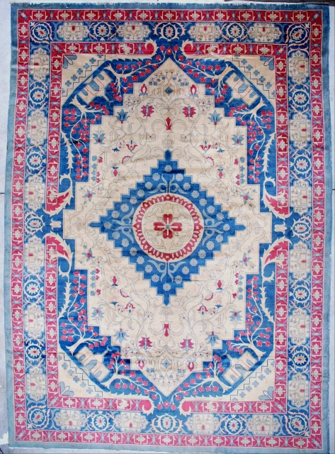 #7147 India Amritsar