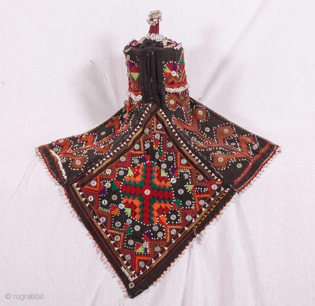 Kohistan Hat