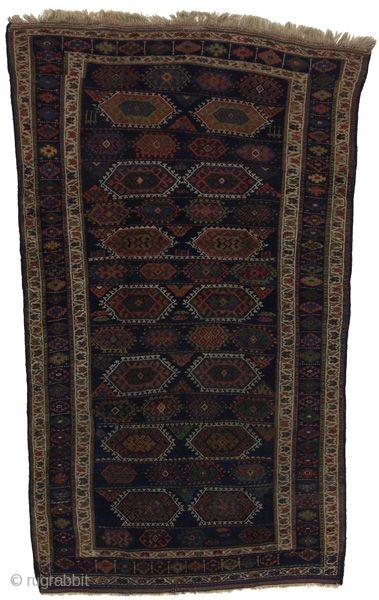 Jaf - Kurdi     Age: more than 110 years old.    Size: 290 x 168cm                ...