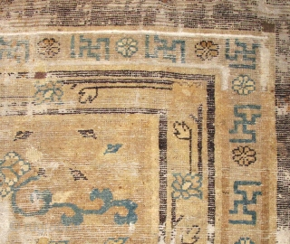http://www.rugrabbit.com/content/hunting-and-gathering-china-tibet-and-east-turkestan     