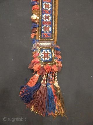 Antique Baluch