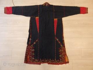 Turkmen Textile