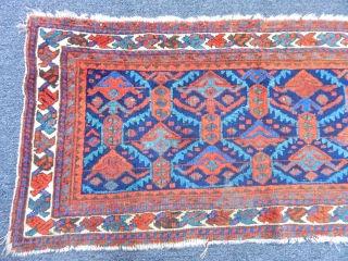 Nortwest Carpet Panel