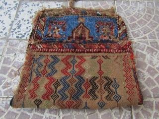 East Anatolia yastık  size=90x50