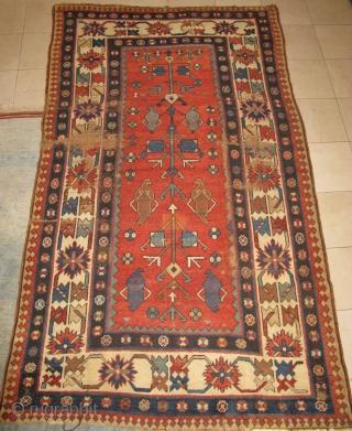 2587-Caukasus kazak 240x140