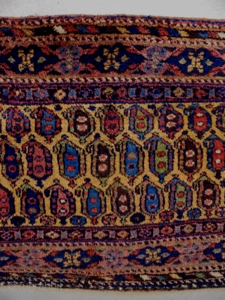 Afshar Cuval