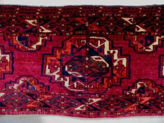 Fine Penjerelik