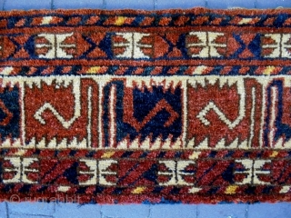 Kapinouk