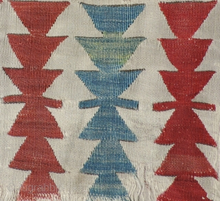 Really good  kilims.. Really low prices.  Have a look.