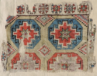 """Old, eclectic and real ethnographic textiles and objects for sale on my pages. Great variety of things to choose from. Have a look and """"take a walk on the wild side... """""""