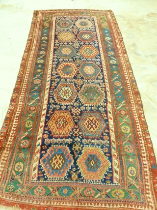 Nice Kurdish