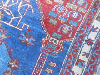 147 x 113 cm