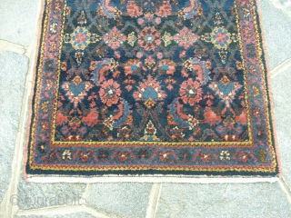 6,33 x 0,81 m 