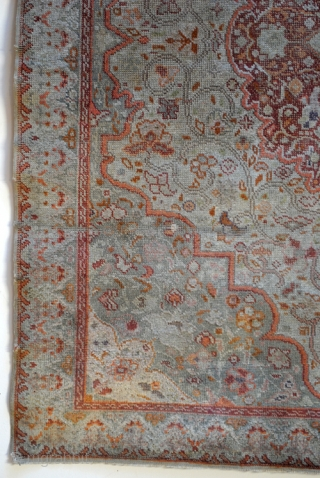 Antique. 