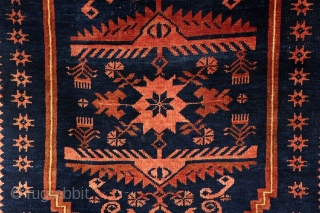 Yagdcibedir, 