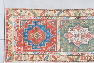#7121 Konya