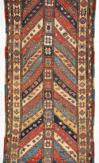 Gandje Beauty 19th century
