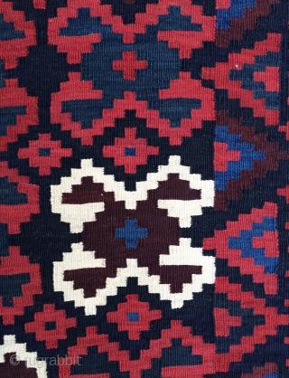 Persian Kilim size 180x300cm